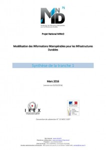 Projet National MINnD_SyntheseTranche1_2016-03-02_page_001