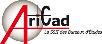 """Résultat de recherche d'images pour """"aricad"""""""