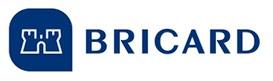 BRICARD-logo
