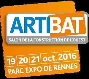 artibat-logo_dates