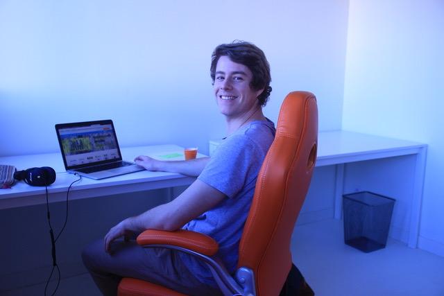 polantis info polantis installe son deuxi me bureau fran ais nantes french bim. Black Bedroom Furniture Sets. Home Design Ideas