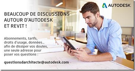 questionsdarchitecte@autodesk.com